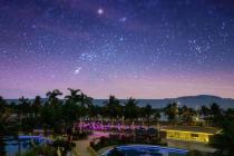 三亚瑞彩海景酒店